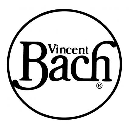 Vincent bach boquillas
